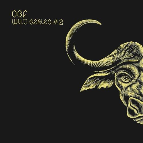 OBF - Wild Series #2