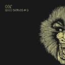 OBF - Wild Series #3