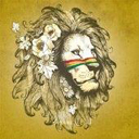 reggae-sun-ska-2018-logo
