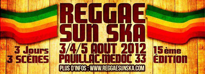 reggae-sun-ska-bandeau