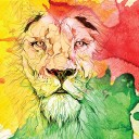 reggae-sunjam-cyprus