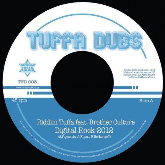 riddim-tuffa-dubs-digital-rock-brother-culture