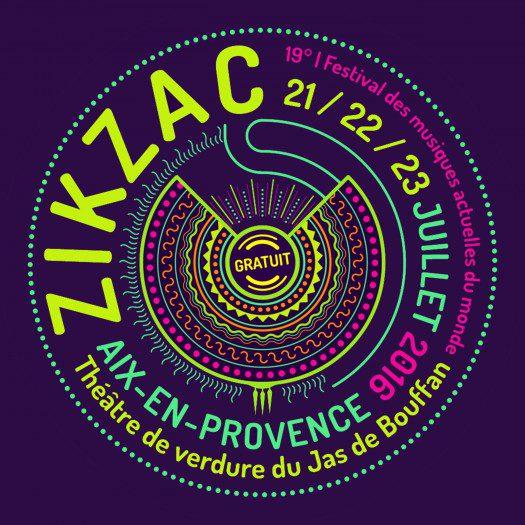 Zik Zac Festival