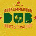 summer-dub-festival-2017