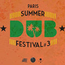 summer-dub-festival-3-logo