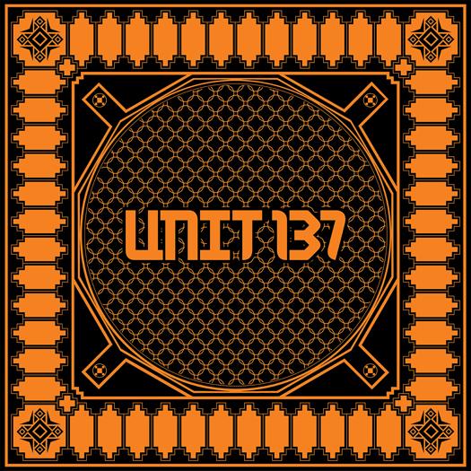Unit 137 Vol.1
