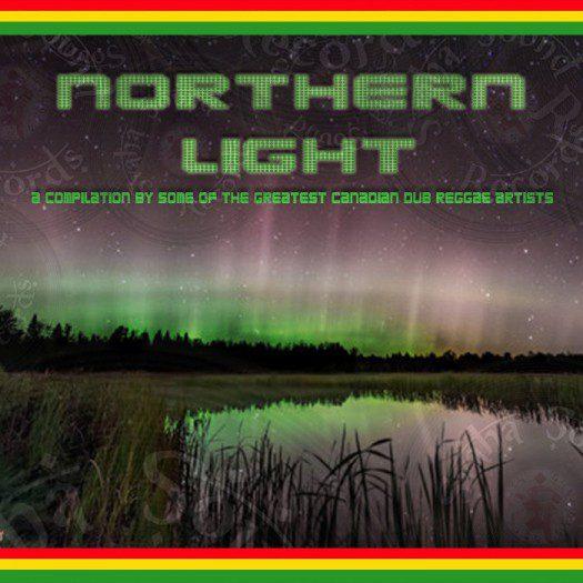 Various Artists - Northern Light