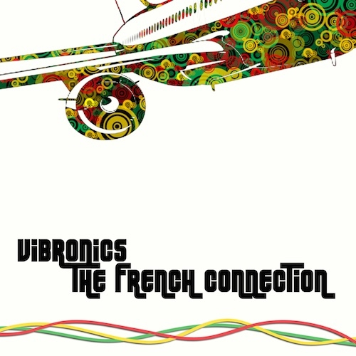 vibronics-the french connection