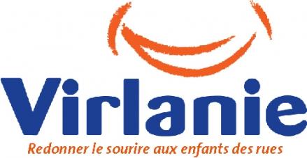 Fondation Virlanie