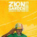 zion-garden-2017